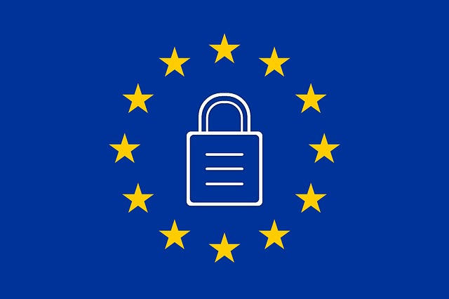 Facebook and Google hit with GDPR complaints, Syria and Iraq shut